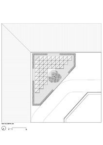 Thumb_da36c9bf-52f8-4d64-b988-db24636188a8.pdf