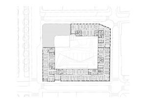 Thumb_da6b18b8-1253-4fbe-a28e-20edac50fc3b.pdf