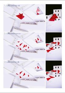 Thumb_de1947f8-71f6-45a1-b468-06f2d653df69.pdf