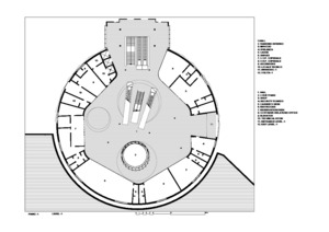 Thumb_e2e0b7e2-27d1-4c58-89a6-1af190704afa.pdf