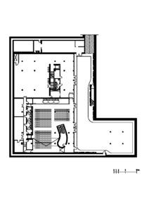 Thumb_e3edb45f-e7e3-4e38-b6a1-7e8e20c1436a.pdf