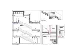 Thumb_ebd75d86-f82d-4d73-a48e-016d3056f505.pdf