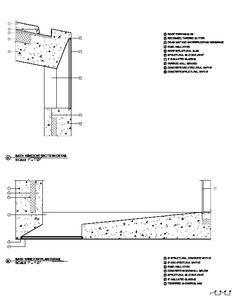 Thumb_f06e0e1a-12e9-45ef-93a9-b46dbae589d1.pdf
