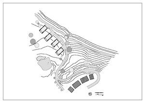 Thumb_f2d97d46-8a0c-4b70-abc8-ba1d35f5d1f7.pdf