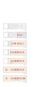Thumb_f449b86f-6f8d-4761-bbbb-abff8734b011.pdf