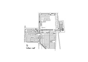 Thumb_f4fc58a8-a3a8-4650-b1de-fb615c52a2da.pdf