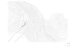 Thumb_f5f56621-1ae0-4b8e-a5b2-f7dc8bfd2578.pdf