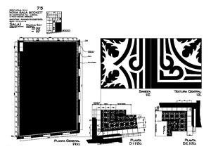 Thumb_f70d2401-605c-4b0f-bcac-335e69ced9f1.pdf