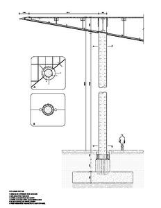 Thumb_f99930c7-78db-4407-8238-e0c346cf16e6.pdf