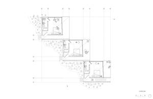 Thumb_fa9f9be6-dd95-4504-b18f-37d4050ca7fa.pdf