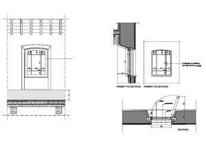 Thumb_fae43e0b-19a6-4f27-a85d-816ddf933d49.pdf