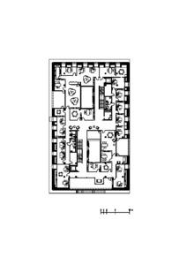 Thumb_fc8467eb-f4d9-4cb0-acc6-664eddeee135.pdf