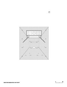 Thumb_fcfe76b9-0480-4992-8daa-38afeed300b8.pdf