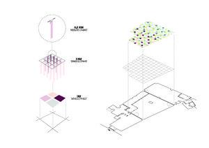 Thumb_ff715b2a-299a-414b-956a-5c7c2100429e.pdf
