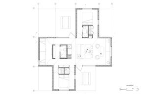 Thumb_ff9854ac-c3c0-4f22-8dee-7b8a0af80315.pdf